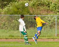 3779 Boys Varsity Soccer v BOC-Intl 043012