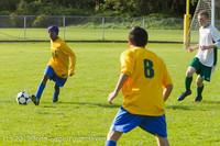 3790 Boys Varsity Soccer v BOC-Intl 043012