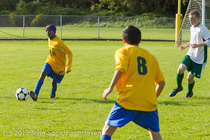 3790_Boys_Varsity_Soccer_v_BOC-Intl_043012