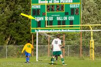 3806 Boys Varsity Soccer v BOC-Intl 043012