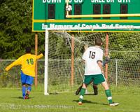 3807 Boys Varsity Soccer v BOC-Intl 043012