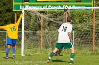 3809 Boys Varsity Soccer v BOC-Intl 043012