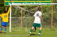 3810 Boys Varsity Soccer v BOC-Intl 043012