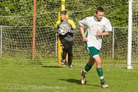 3824 Boys Varsity Soccer v BOC-Intl 043012