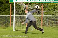 3831 Boys Varsity Soccer v BOC-Intl 043012