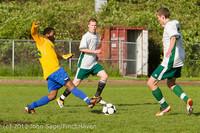 3840 Boys Varsity Soccer v BOC-Intl 043012