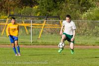 3844 Boys Varsity Soccer v BOC-Intl 043012