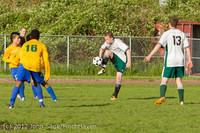 3856 Boys Varsity Soccer v BOC-Intl 043012