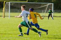 3900 Boys Varsity Soccer v BOC-Intl 043012