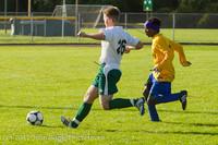 3906 Boys Varsity Soccer v BOC-Intl 043012