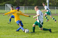 3926 Boys Varsity Soccer v BOC-Intl 043012