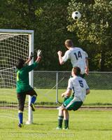 3946 Boys Varsity Soccer v BOC-Intl 043012