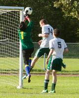 3948 Boys Varsity Soccer v BOC-Intl 043012