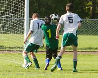 3953 Boys Varsity Soccer v BOC-Intl 043012