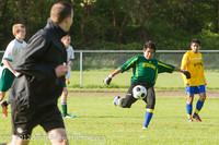 3963 Boys Varsity Soccer v BOC-Intl 043012