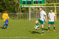 3967 Boys Varsity Soccer v BOC-Intl 043012