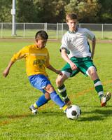 3995 Boys Varsity Soccer v BOC-Intl 043012