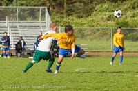 4012 Boys Varsity Soccer v BOC-Intl 043012