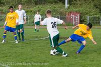 4035 Boys Varsity Soccer v BOC-Intl 043012