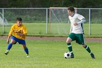 4049 Boys Varsity Soccer v BOC-Intl 043012