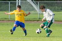4052 Boys Varsity Soccer v BOC-Intl 043012