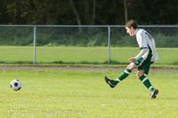 4062 Boys Varsity Soccer v BOC-Intl 043012