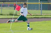 4078 Boys Varsity Soccer v BOC-Intl 043012