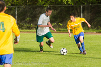 4155 Boys Varsity Soccer v BOC-Intl 043012