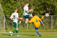 4169 Boys Varsity Soccer v BOC-Intl 043012