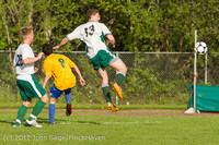4171 Boys Varsity Soccer v BOC-Intl 043012
