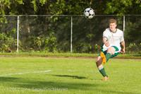 4174 Boys Varsity Soccer v BOC-Intl 043012
