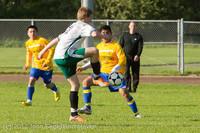 4182 Boys Varsity Soccer v BOC-Intl 043012