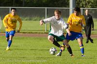 4185 Boys Varsity Soccer v BOC-Intl 043012