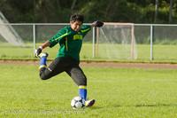 4219 Boys Varsity Soccer v BOC-Intl 043012