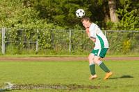 4250 Boys Varsity Soccer v BOC-Intl 043012