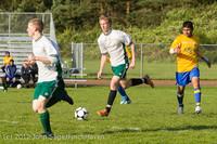 4254 Boys Varsity Soccer v BOC-Intl 043012