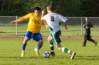 4282 Boys Varsity Soccer v BOC-Intl 043012