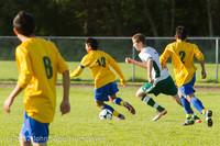 4297 Boys Varsity Soccer v BOC-Intl 043012