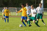 4403 Boys Varsity Soccer v BOC-Intl 043012