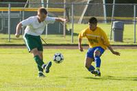 4430 Boys Varsity Soccer v BOC-Intl 043012