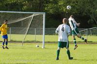 4434 Boys Varsity Soccer v BOC-Intl 043012