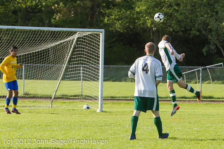 4434_Boys_Varsity_Soccer_v_BOC-Intl_043012