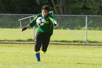 4459 Boys Varsity Soccer v BOC-Intl 043012