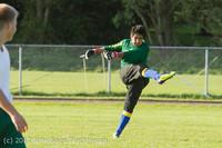 4464 Boys Varsity Soccer v BOC-Intl 043012