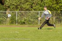 4467 Boys Varsity Soccer v BOC-Intl 043012