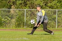 4470 Boys Varsity Soccer v BOC-Intl 043012
