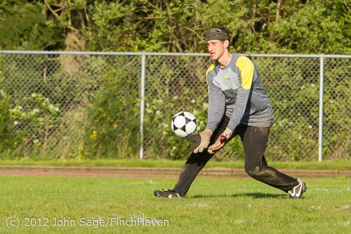 4470_Boys_Varsity_Soccer_v_BOC-Intl_043012