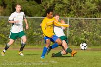 4493 Boys Varsity Soccer v BOC-Intl 043012