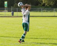4513 Boys Varsity Soccer v BOC-Intl 043012