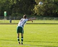 4515 Boys Varsity Soccer v BOC-Intl 043012